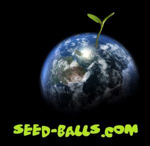 earthdaygraphic